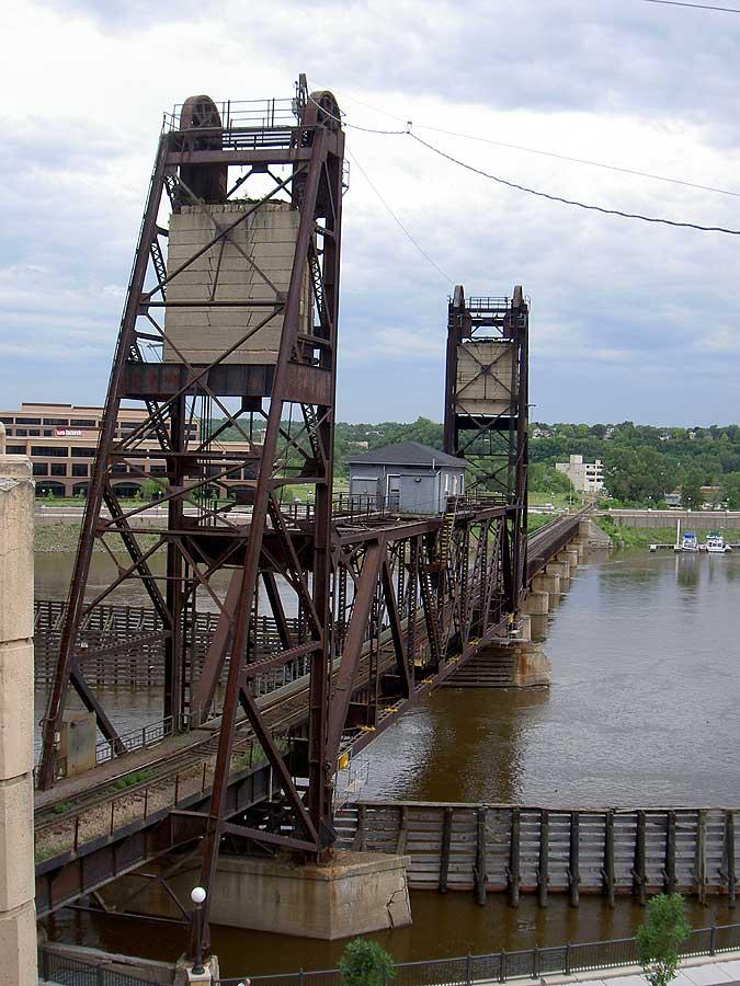 how to get onto the bridge pubg