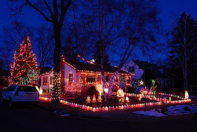 Merry Christmas 2006!